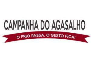 Finamax realiza campanha do agasalho em prol da Casa da Fonte