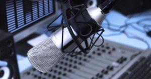 Entrevista Coordenadora Casa da Fonte | Rádio Difusora