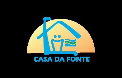 Associação Casa da Fonte